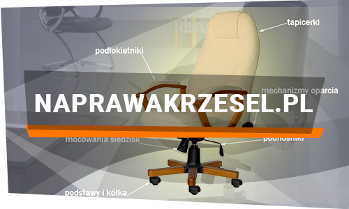 naprawakrzesel.pl